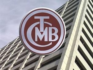 Merkez Bankası Enflasyon Raporu nu İstanbul da Açıklayacak