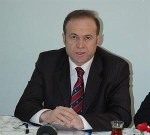 Milletvekili Akgün den Cumhurbaşkanlığı Seçimi Değerlendirmesi