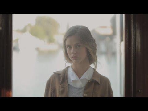 Modà – Non è mai abbastanza – Videoclip Ufficiale
