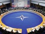 NATO'dan Rusya'ya uyarı: Tarihi hata olur