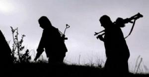 PKK, 2 GSM Operatörünü Kaçırdı