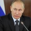 Putin: İnternet Bir CIA Projesidir