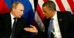 Rusya dan Misilleme Gelebilir
