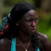 Samanta: Berna Çok Pişman