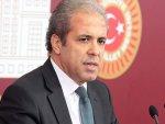 Şamil Tayyar: Abdullah Gül partiye dönmemeli