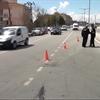 Trafik kazası: 4 yaralı –