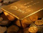 Türkiye'de külçe altın ithalatı yüzde 66 azaldı