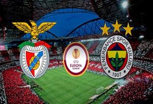 UEFA Avrupa Ligi nde Yarı Finalistler Belli Oldu