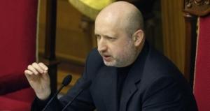 Ukrayna, Birleşmiş Milletler den Askeri Yardım İstedi