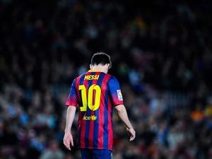 Willy Sagnol dan Messi Hakkında Olay Sözler