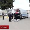 Yol Verme Kavgasında Ölen Polise Tören Düzenlendi