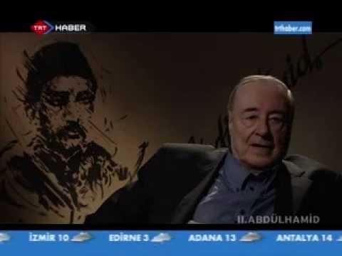 2. Adülhamit Belgeseli 5. Bölüm (TRT belgesel)