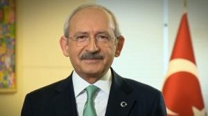 CHP Lideri Kılıçdaroğlu: Erdoğan İçin de Bir Soruşturma …