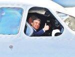 Cumhurbaşkanı Gül: Barış için savaşa hazır olmalıyız
