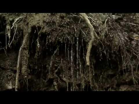 Doğadaki İnsan 7. Bölüm 04/06/2013