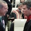 Erdoğan-Feyzioğlu Gerginliği Baroları İkiye Böldü