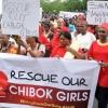 İngiltere den, Nijerya da Kaçırılan Kızları Kurtarma …