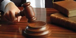 Karaman'da Kablo Hırsızları Tutuklandı