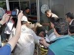Manisa'da kömür ocağında trafo patlaması 300 isçi 1500 metre yerin altinda