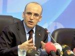 Mehmet Şimşek: Twitter asla yasaklanmamalıydı