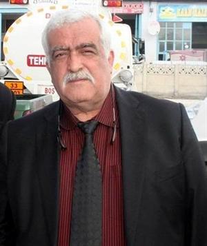 MHP İl Başkanı Karaman ın Soma Mesajı