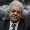 Mısır da Cumhurbaşkanlığı Seçimi