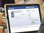 Sahte Facebook uygulamalarına dikkat