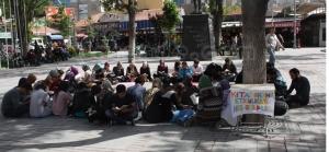 Türkiye de 12.089 Kişiye 1 Kitap Düşüyor