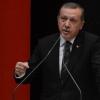 Erdoğan: Siz Neden Meydanlarda Yoksunuz?