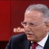 İhsanoğlu: Türk Evladı Türk üm, Kökümüz Kösteğimiz …