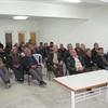 Karaman da 146 Kişiye Avcı Eğitim Kursu Verildi