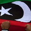 """Libya İhvanı ndan Hükümete """"Net Duruş"""" Çağrısı"""