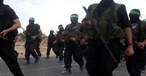 SON DAKİKA!! İsrail Filistin Gazze'de son durum nedir neler oluyor son dakika haberleri