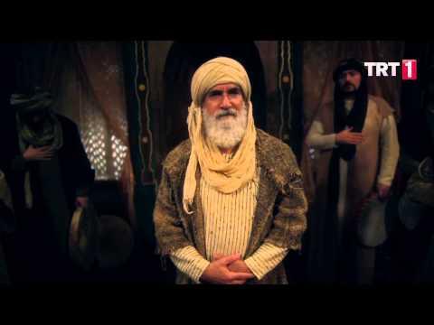 Diriliş 'Ertuğrul' 2. Bölüm Tek PARÇA FULL HD 1080p