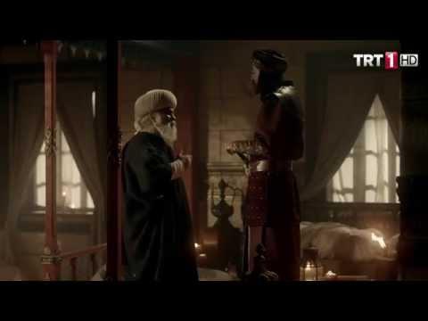 Diriliş 'Ertuğrul' 7.Bölüm Tek PARÇA FULL HD 1080p
