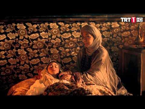 Diriliş 'Ertuğrul' 8.Bölüm Tek PARÇA FULL HD 1080p