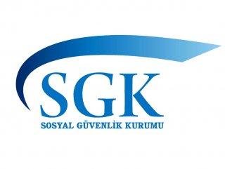 SGK'dan elektrik kesintisiyle ilgili açıklama